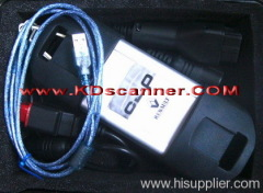 Renault CAN Clip ,Diagnostic Interface, Scanner x431 ,can bus scanner