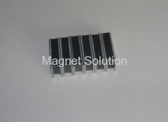 sandwich magnets