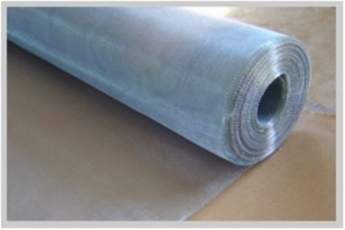 Galvanized Insect Screen Net