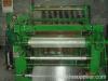 Предприятия Украины: Станок для производства сварной сетки в рулонах DNW.