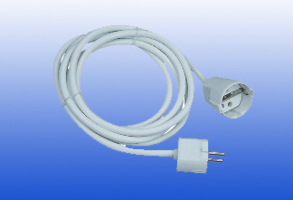 2M Extention cord