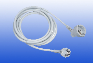 3M Extention cord
