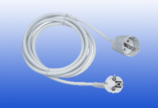 2M Extension cord