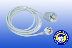 electrical cords 2m