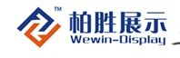 Wewin-display(guangzhou)co.,ltd