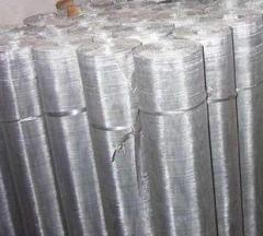 Ultrathin Stainless Steel Wire