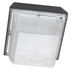 LED scoop Lights