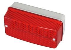 LED scoop Lihgt