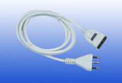 16A Extension Cord