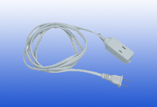 16AWG Extention Cord
