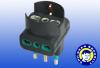 ac dc adapter 12v 700ma