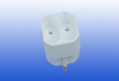 CE Universal Power Adapter
