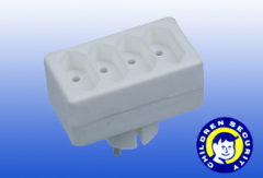 Universal Power Adapter CE