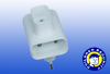 ac dc adapter for android tablet pc