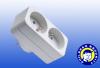 input 100-240v output 5v 2a ac adapter