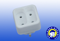 AC power adapters
