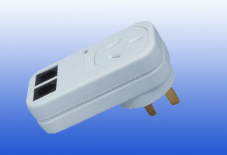 Phone Power Adapters