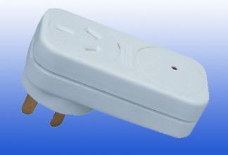 Notebook Car Power Adapter