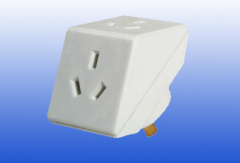 Portable Power Adapters
