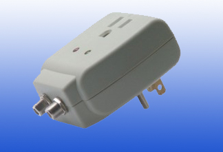 TV protection Power Adapter