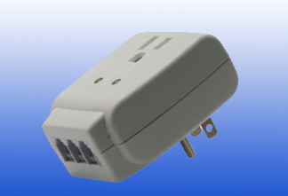 Fax Power Adapters
