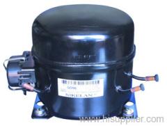 QD Compressor