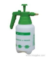 2L pressure sprayers