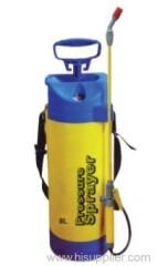 8Litre Sprayer