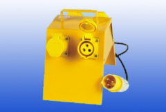 Industrial Socket Wall Socket CE