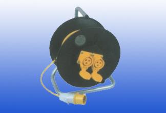 CE universal wall sockets