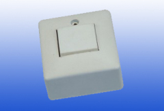 Universal Switch Power Adapter