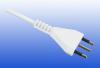 100-240v 50-60hz ac adapter 12v