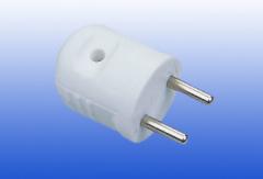 16A 250V power plug