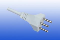 10A Socket Plug