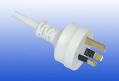 10A Cable Plug