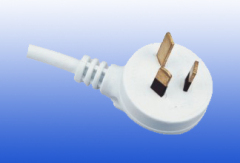 electric power plug