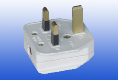 13A Rewirable plug