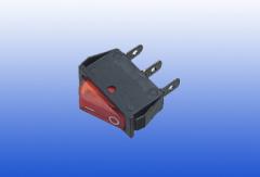 250V AC passive component
