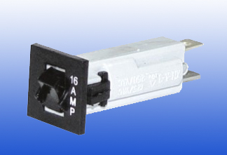 250V Current Circuit Breaker