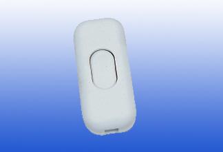 Rewirable cord switch