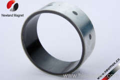 Injection Ferrite Ring