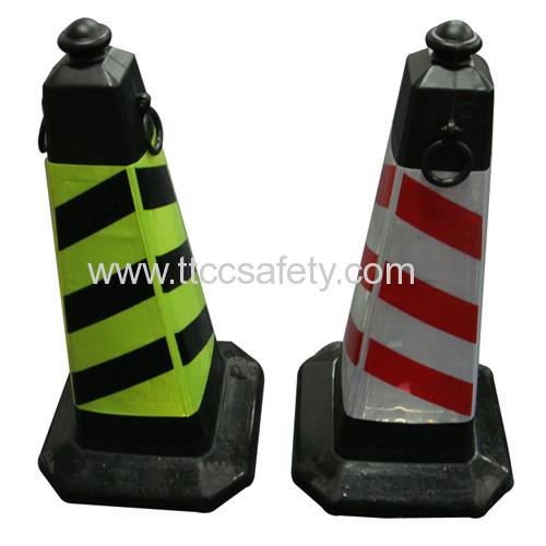 PE Traffic Cone
