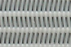 Polyester Filer Screen