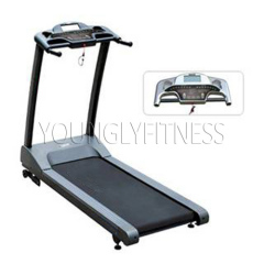 foldable home treadmills
