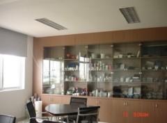 Rui'an Hengfeng Machinery Co., Ltd