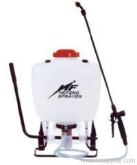 15L Backpack Sprayer