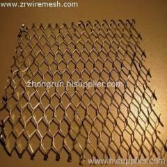 gavanized steel Wall Plaster