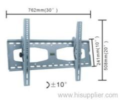 Wall Mount LCD TV