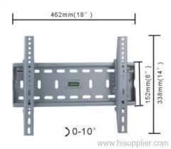 lcd wall mounting bracket