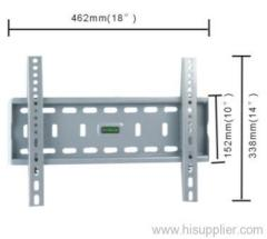 Wall Mounts TV Stand